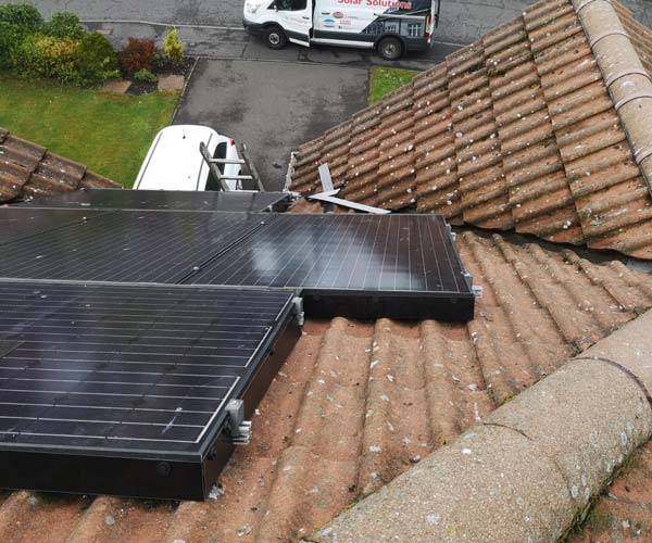 solar-bird-barrier-Lanarkshire-North