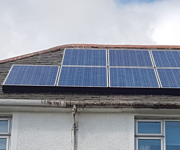 solar-bird-prevention-West-End,-Knightswood
